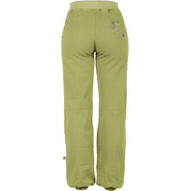 E9 W's Onda Pants apple